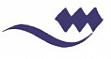 Logo MESROP
